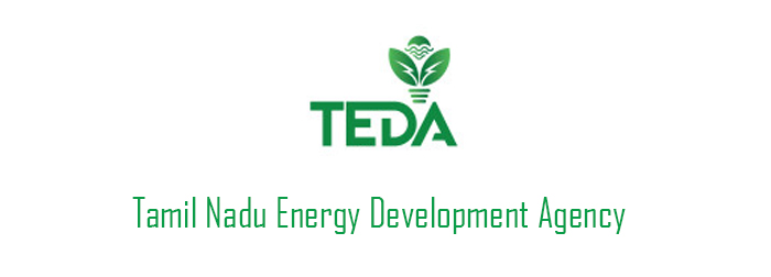 Tender for Supply, Installation, Commissioning and 5 years Comprehensive Maintenance of Grid Tied Rooftop Solar Power plants of cumulative capacity of 160kWp at the buildings of Madras High Court, Chennai