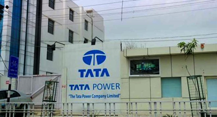 Tata Power-DDL ties up with European firms to implement smart grid pilot in Delhi