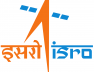 TataChem signs MoU with ISRO for lithium-ion cell technology