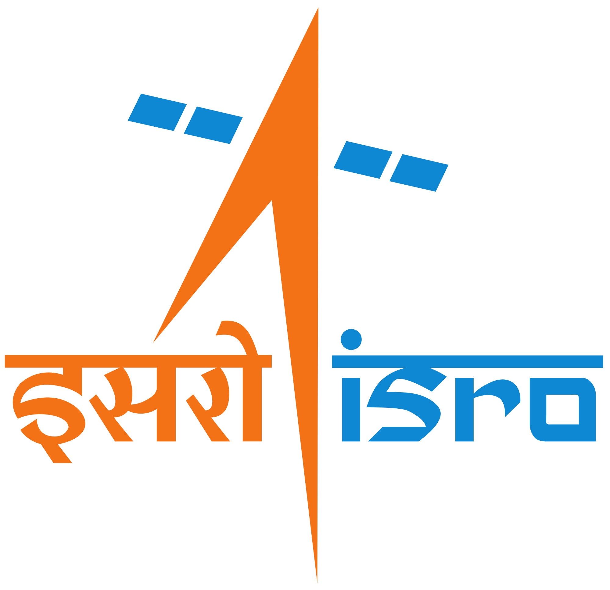 ISRO Issue Tender For 5KW Programmable DC Power Supply as Solar Array Simulator – EQ Mag Pro