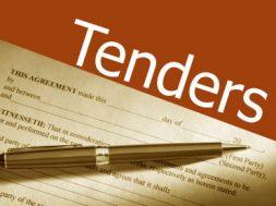 Tenders1