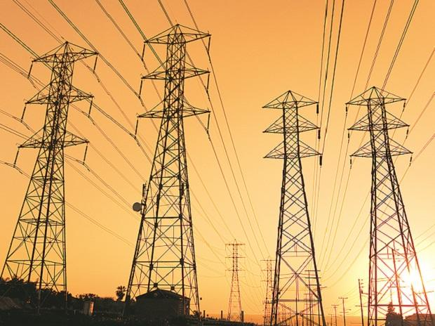 Thermal power capacity addition hits a speed bump