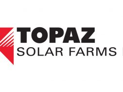 Topaz Solar Farms, LLC