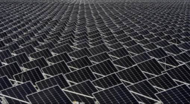 Trickle of States Around the World Producing All Power From Renewable Sources