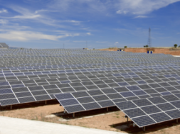 US Adds 10.6 Gigawatts Of Solar In 2018-1