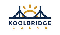 Koolbridge-Solar-Logo