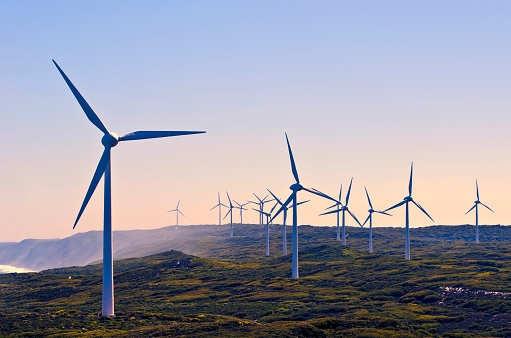 BRIEF: Vestas and Danish export credit agency unlock Vietnamese wind energy project