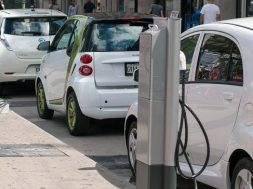 Vermont eyes 'immediate relief' from demand charges for electric vehicle charging