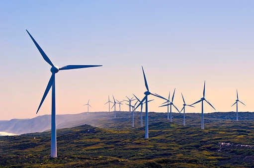 Vestas and Danish Export Credit Agency unlock Vietnamese wind energy project through innovative financing structure that can be used in other emerging markets
