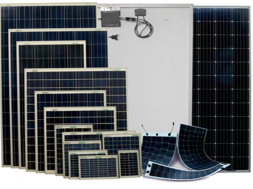 Waaree Energies launches customised solar modules for EVs