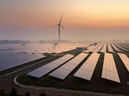Why Andhra power regulator's steps should worry renewable sector
