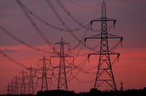 electricity-l1-reu