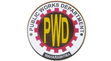 pwd-main1