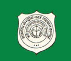 uttar-pradesh-textile-technology-institute-uptti-kanpur
