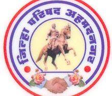 zp logo