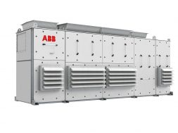 ABB champions demand for smart and connected solar integration