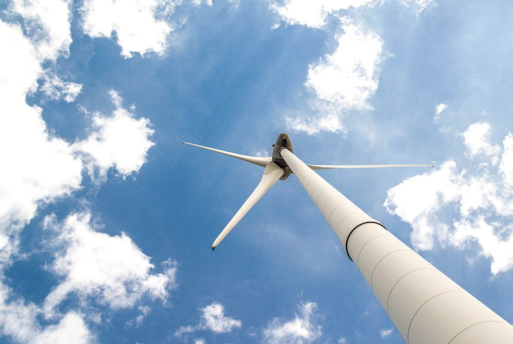 ACORE Statement on Congressional Letter for Clean Energy Tax Incentives