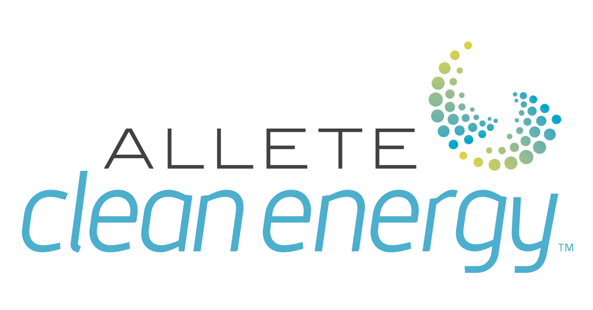 ALLETE Clean Energy Partners with Tecsis to Produce Blades
