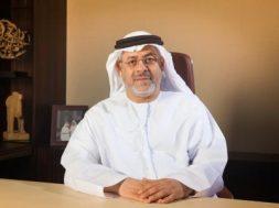 AMEA Power Achieves Financial Close on 50MW Al Husainiyah Solar Park in Jordan