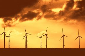 Acquisition Activity In Indian Renewable Energy Market Heats Up