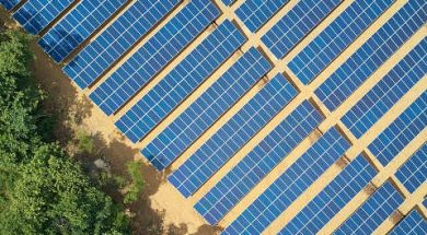 Actis buys 194 Mw operational solar power assets from Shapoorji Pallonji