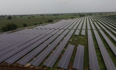 Adani Solar Partners with Risto Solar for its Retail Distribution in Kerala