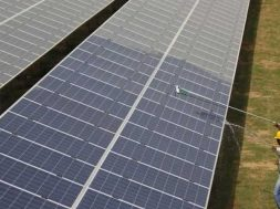 Adani group eyes KSEB's 1000-MW solar project