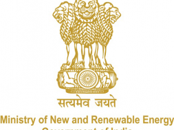 Administrative Approval for continuation of the Human Resources Development Programme in New and Renewable Energy for the period, 2017-18 to 2019-2020