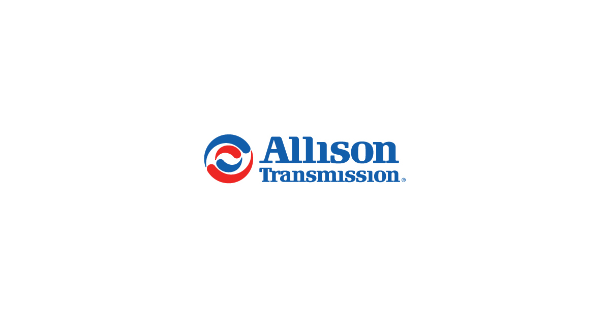 Allison Transmission Acquires Vantage Power and AxleTech's Electric Vehicle Systems Division
