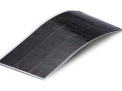 Alta Devices Introduces New Solar Product to Enable Flying Cell Phone Towers