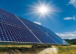 Altus Power Acquires 19 MW Operating Solar Portfolio