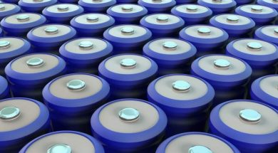 American Manganese introduces RecycLiCo, a breakthrough technology for recycling lithium-ion batteries