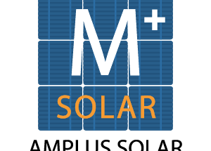 Amplus signs MoU with Norway's Kongsberg to digitalize solar asset lifecycle