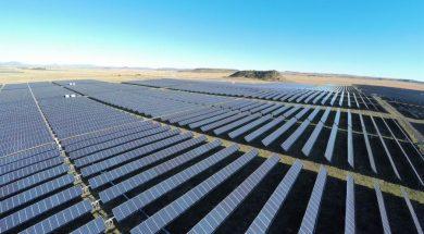 Annual Report – Scatec Solar 2018