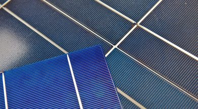 Anti-dumping duty on Ethylene Vinyl Acetate sheet for Solar Module