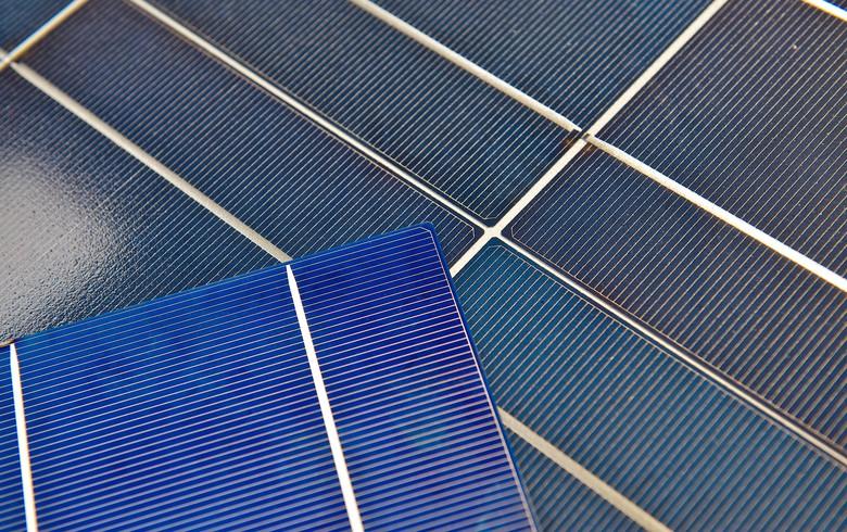 Anti-dumping duty on Ethylene Vinyl Acetate sheet for Solar Module