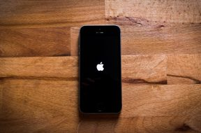 Apple Convinces Foxconn and TSMC to Use Clean Energy