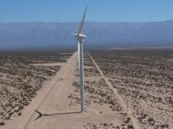 Argentina unveils new landmark renewables and grid capacity tender