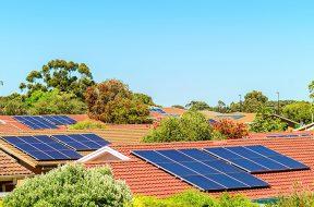 Australian Energy Market Operator opens virtual power plant integration trial