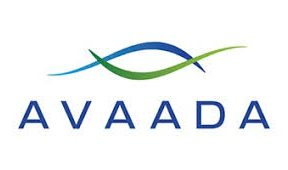 Avaada Group's Clean Energy Business Raises INR 1000 Crore Investments led by ADB