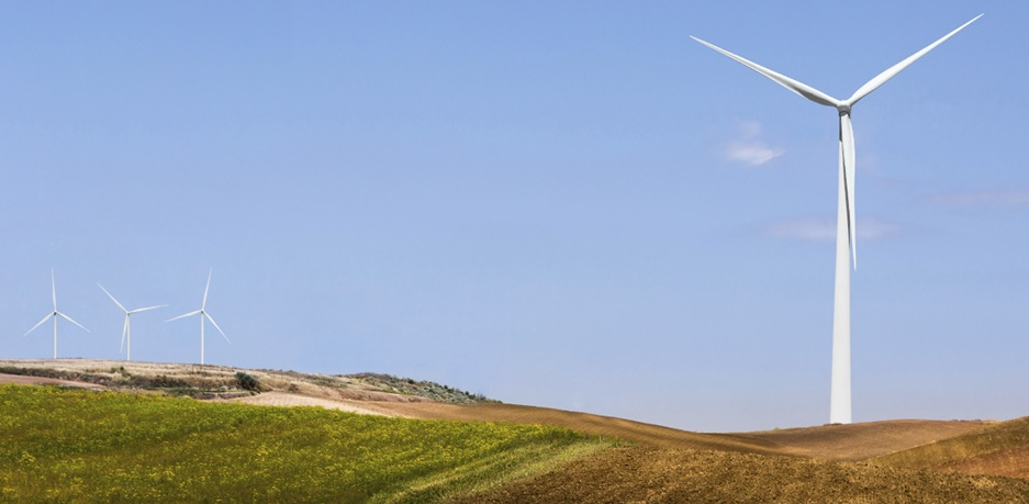 BRIEF: Siemens Gamesa to supply 18 onshore turbines to Eurowind Energy in Denmark