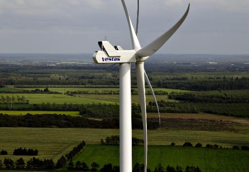 BRIEF: Vestas to acquire minority stake in Sowitec