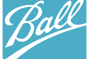 Ball Corporation commits to 100% renewables in North America by 2021