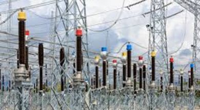 Benin govt joins hand with GE Renewable Energy to meet growing energy requirements