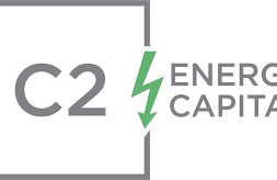 C2 Energy Capital Completes 100th Solar Project, Announces Developer-in-Residence Program