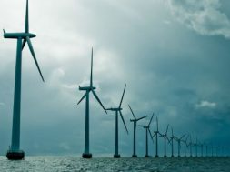 Cabinet approves Cooperation Agreement between India and Denmark in the field of Renewable Energy with focus on Offshore Wind Energy