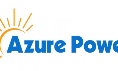 Case of Azure Power India Private Limited for approval and determination of compensation on account of Change in Law for Solar Project