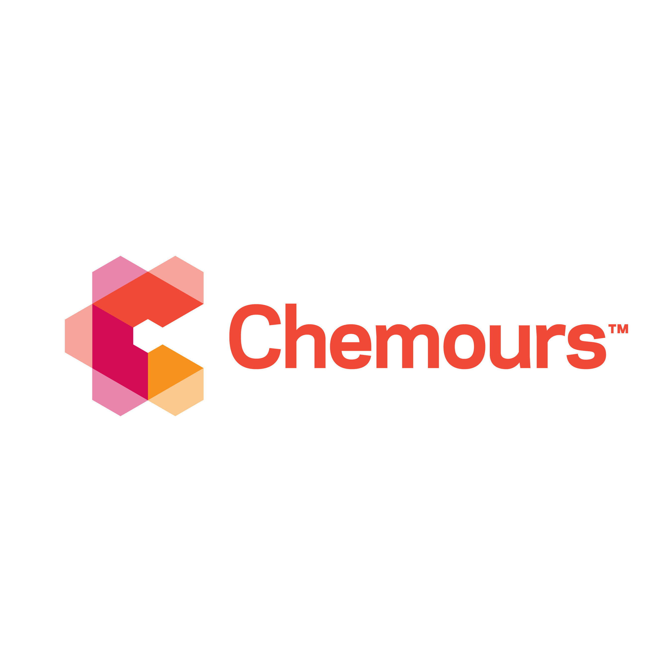 Chemours Announces Strategic Partnership with UET to Address Renewable Energy Storage Challenge