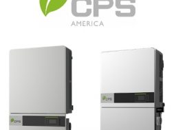 Chint Power Systems PV Inverters Provide Rapid Shutdown with Tigo's UL Certification