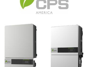 Chint Power Systems PV Inverters Provide Rapid Shutdown with Tigo's UL Certification
